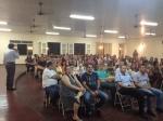 ACEG promoveu o 1º Fórum Empresarial de Guararapes