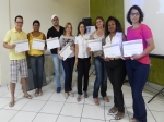 WORKSHOP LAYOUT PARA SALÃO DE BELEZA