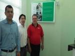 Associação Comercial firma parceria com GOU clínicas de odontologia