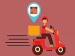 Vendas online e delivery marcam nova realidade das empresas
